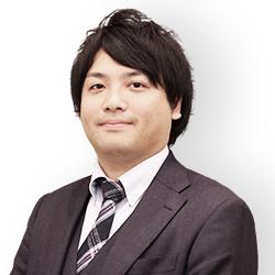YUKI IGARASHI