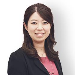 SAYAKA SHINKAI